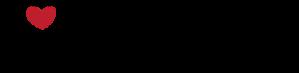 ckl-aloha-signature17-01